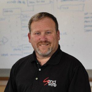 Adam Altman - VP, Senior IT Engineer
