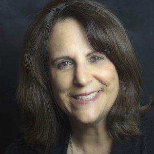 Karen Perry - Senior VP