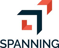 Spanning- A Kaseya Company